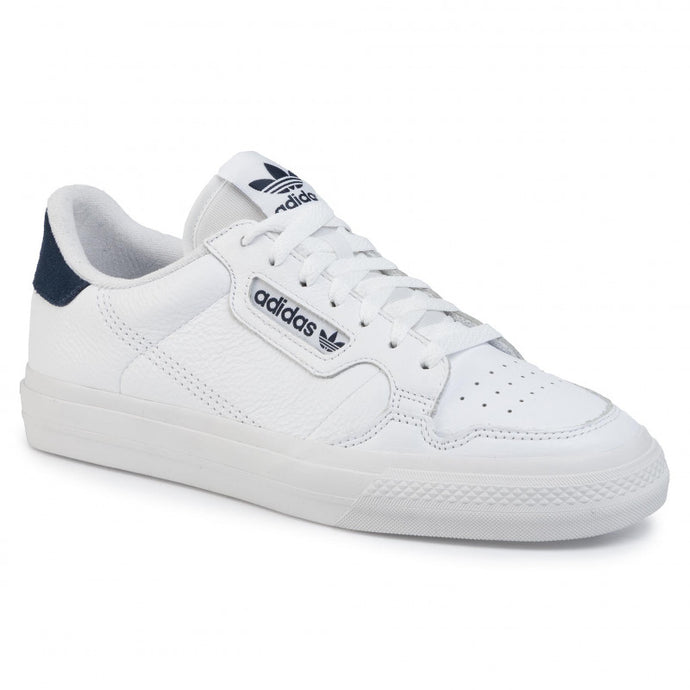 Sneakers ADIDAS CONTINENTAL VULC