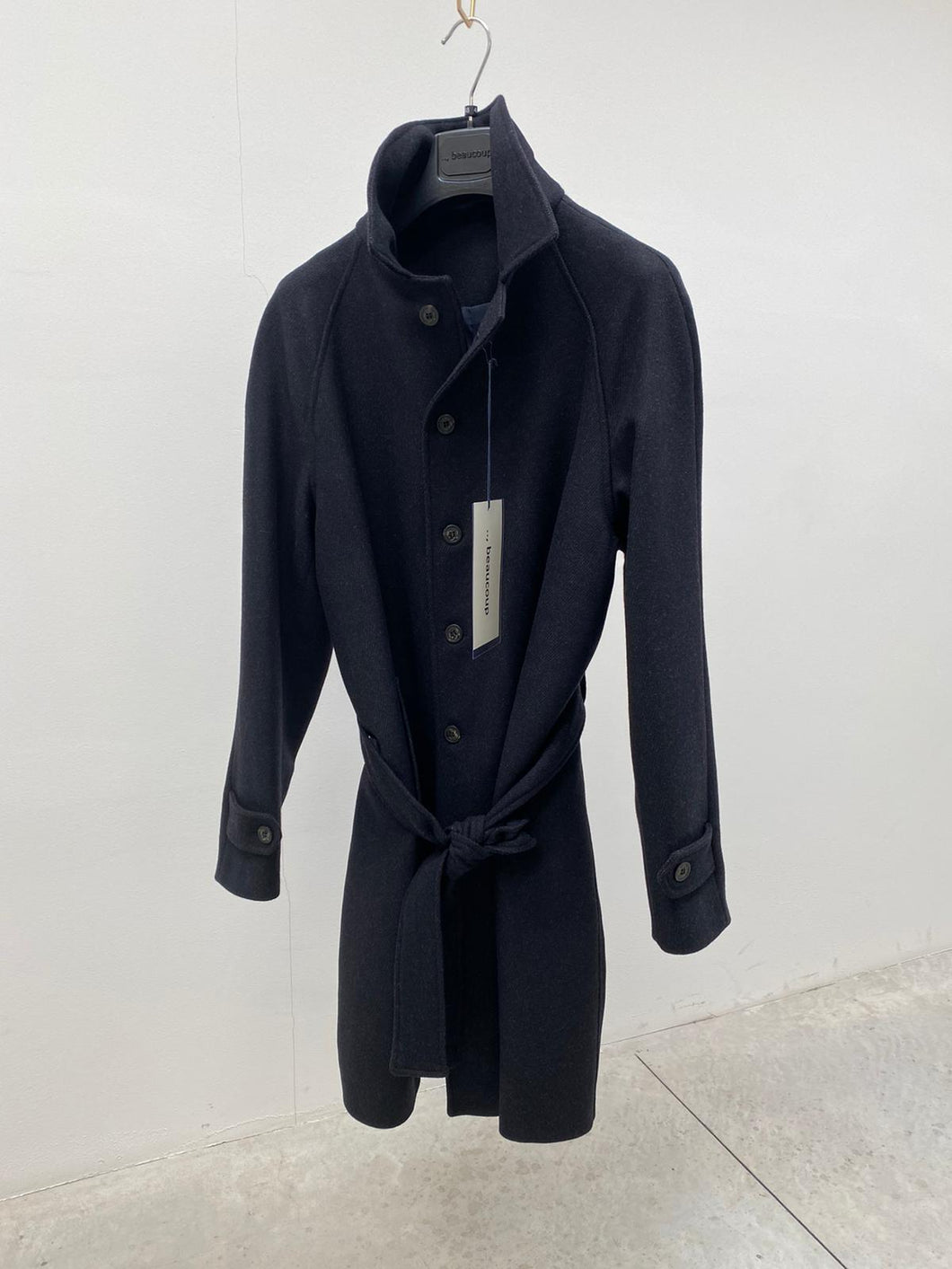 Cappotto Trench BEAUCOUP