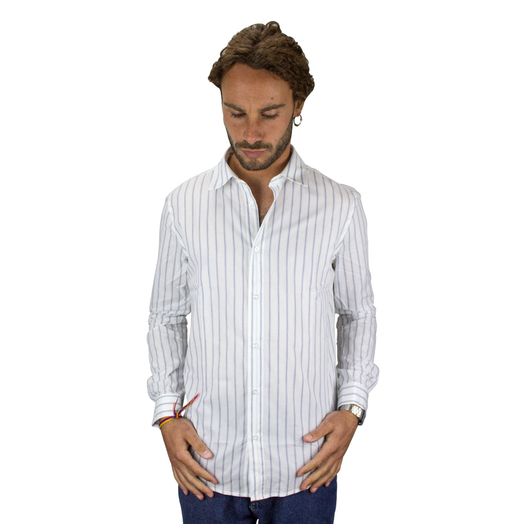 Camicia CHOICE Positano | Abbey Road Clothing