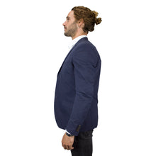 Giacca SUIT Karlos | Abbey Road Clothing
