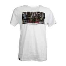 T-shirt DEDICATED Little Friend | Abbey Road Clothing