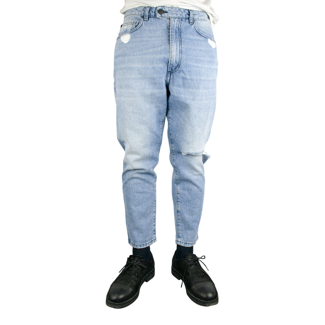 Jeans CHOICE CLOTHING