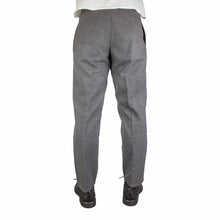 Pantalone CHOICE  Alfat Savana Antracite