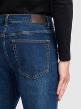 Jeans FARAH VINTAGE Daubeney Stretch Denim