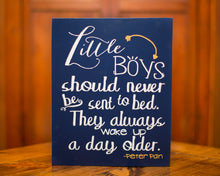 Baby Shower Wood Sign Gift | Nursery Wall Sign | Gift For Boy | Boys Baby Play Room Sign
