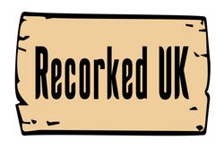 Recorked UK