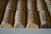 Pre Cut / Split Used Wine Corks
