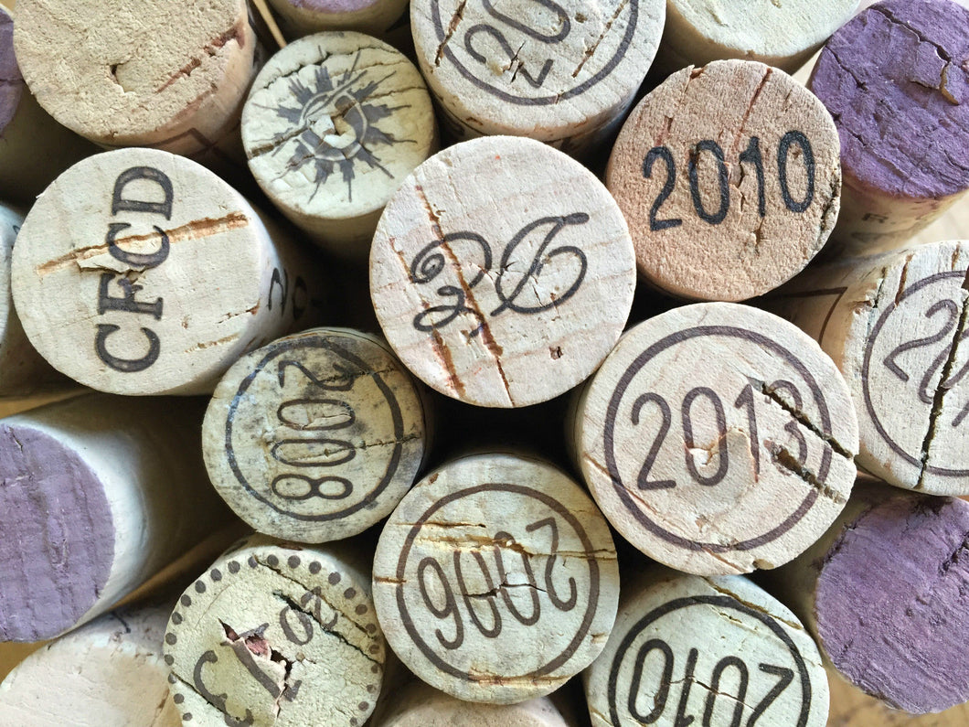 Weddings Fast UK Dispatch Ideal for Craft Natural Used Wine Corks Fishing