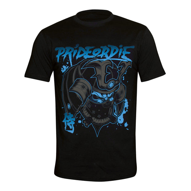 Pride or Die- Ronin shirt