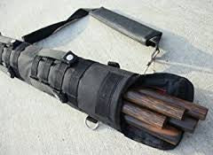 Tactical Arnis Carrying Case