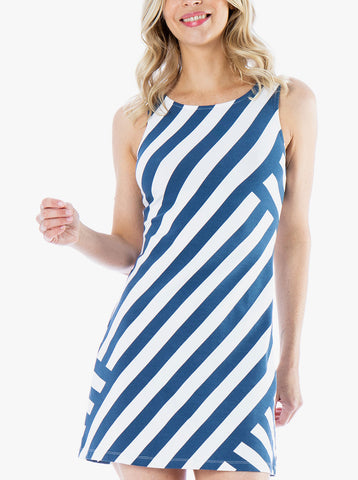 oxford-stripe-monomoy_1