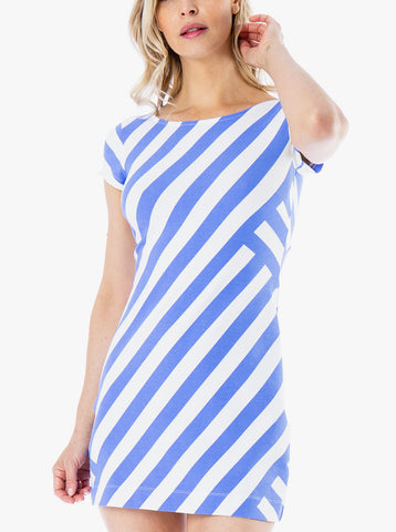 oxford-stripe-regatta_1