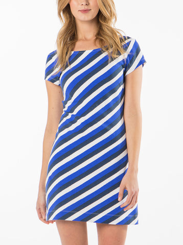 tierney-stripe-regatta_1