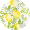 Limoncello pattern for The Margarita: Stylish Summer Off The Shoulder Top by MAHI GOLD