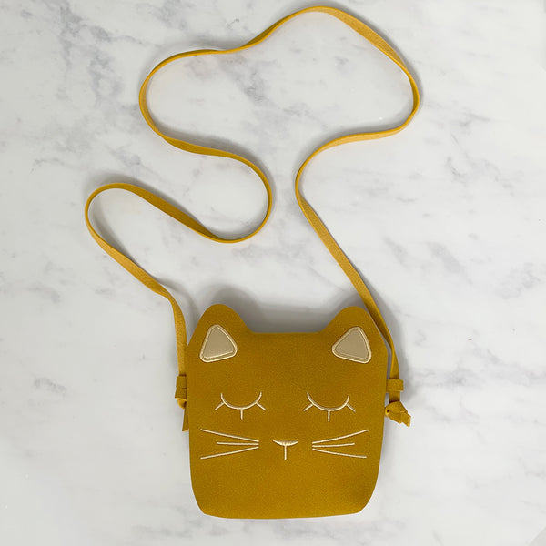 Little Kitten Childrens Bag