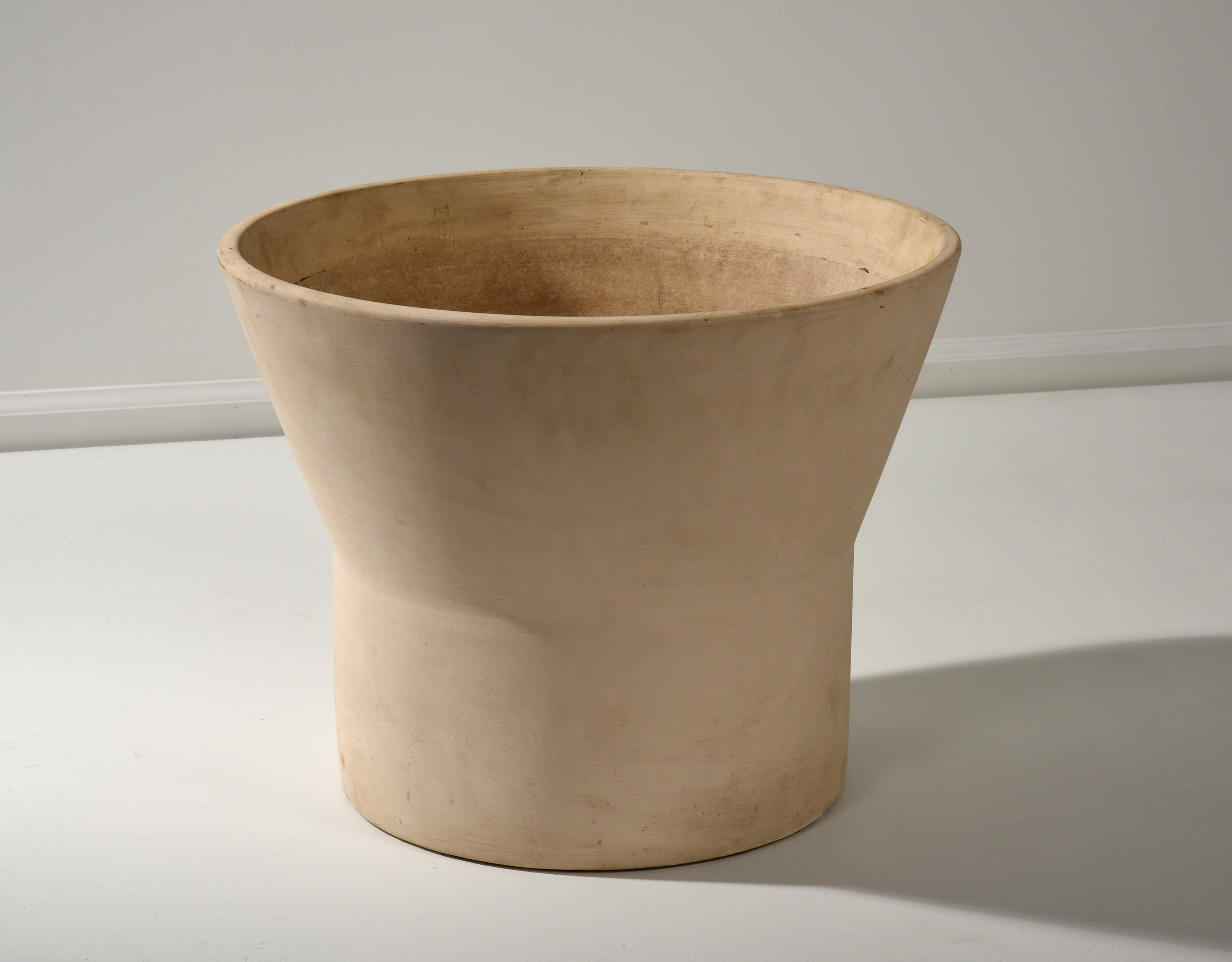 Planter by Paul McCobb for Architectural Pottery, 1960s - The Exchange Int