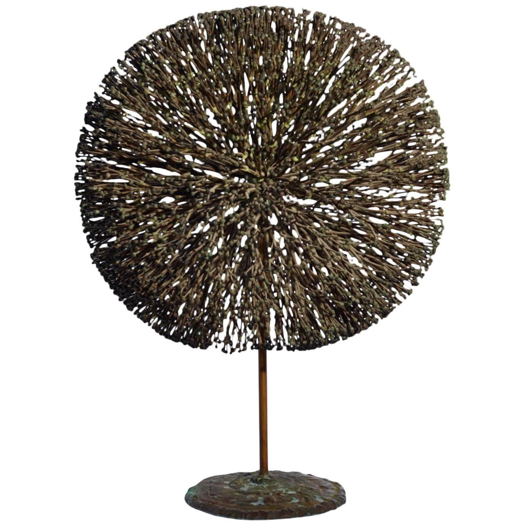 Harry Bertoia Rare Bush Form, 1968