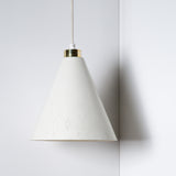 Paavo Tynell Ceiling Lamp, Model 10129/1 Taito Oy - The Exchange Int