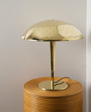 Paavo Tynell Table Lamp, Model 5061, 1949 - The Exchange Int