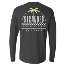 Skater Boy Long Sleeve