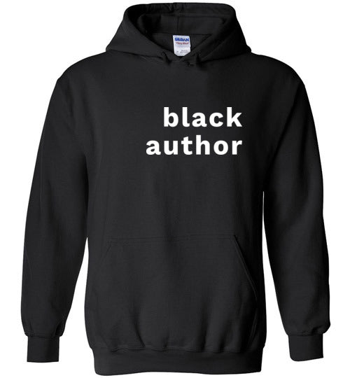 Black Author