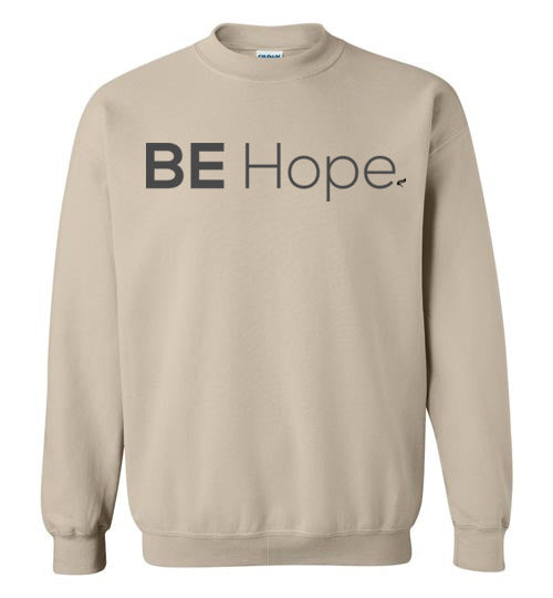 Be Hope