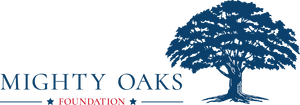 Mighty Oaks Store