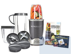Amazon - NutriBullet