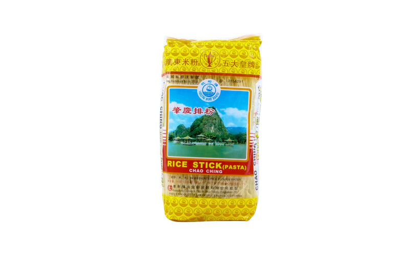 Mei-Fun Rice Stick Noodles, China 30/1 Lb