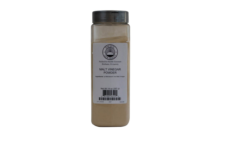 Malt Vinegar Powder 6/14 Oz