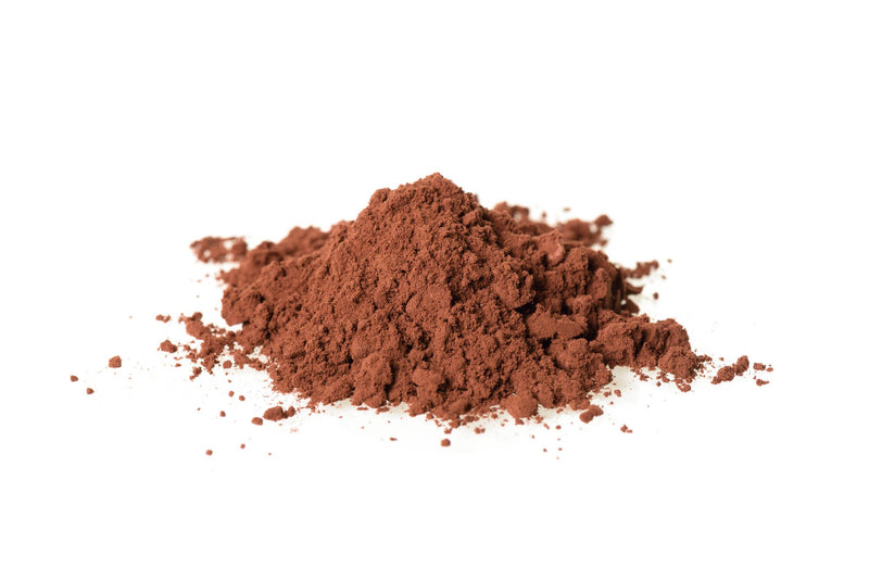 Old Dutch Cocoa Powder: 40lbs