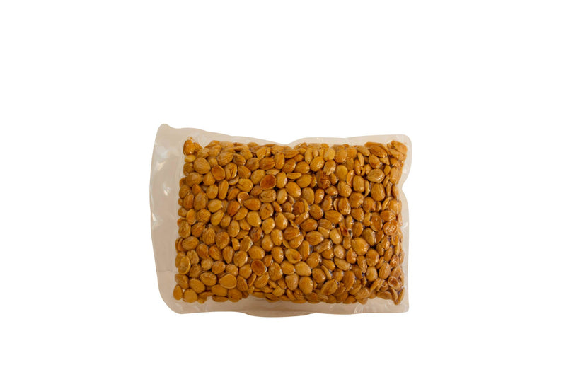 Marcona Fried Almonds: 1kg