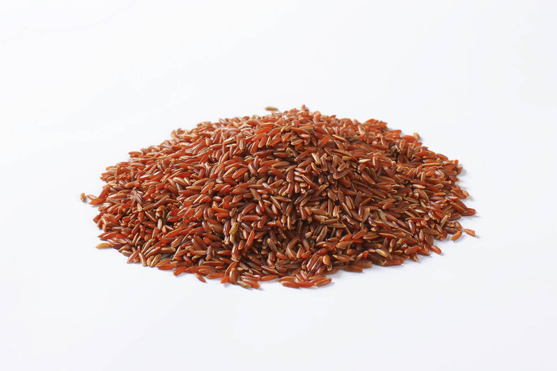 Red Rice Camargue: 5lbs