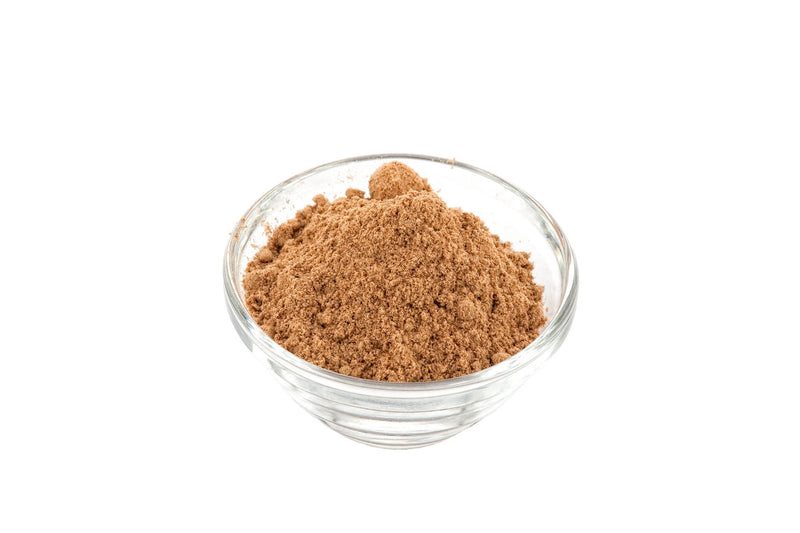 Amchur (Green Mango) Powder: 7oz