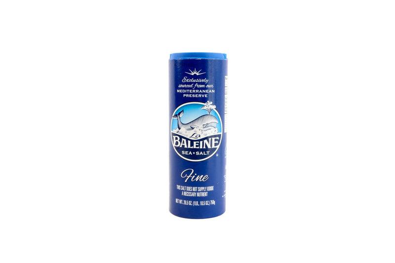 Seasalt Fine France: 26oz