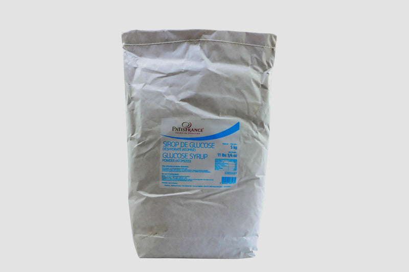 Glucose Powder, Atomized 11 Lb