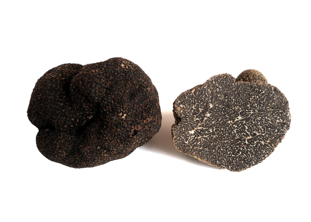 Truffles Frozen Winter, Perigord 1 Lb Approx Weight (Price by lb)
