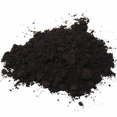 Cocoa Powder Noir: 5lbs
