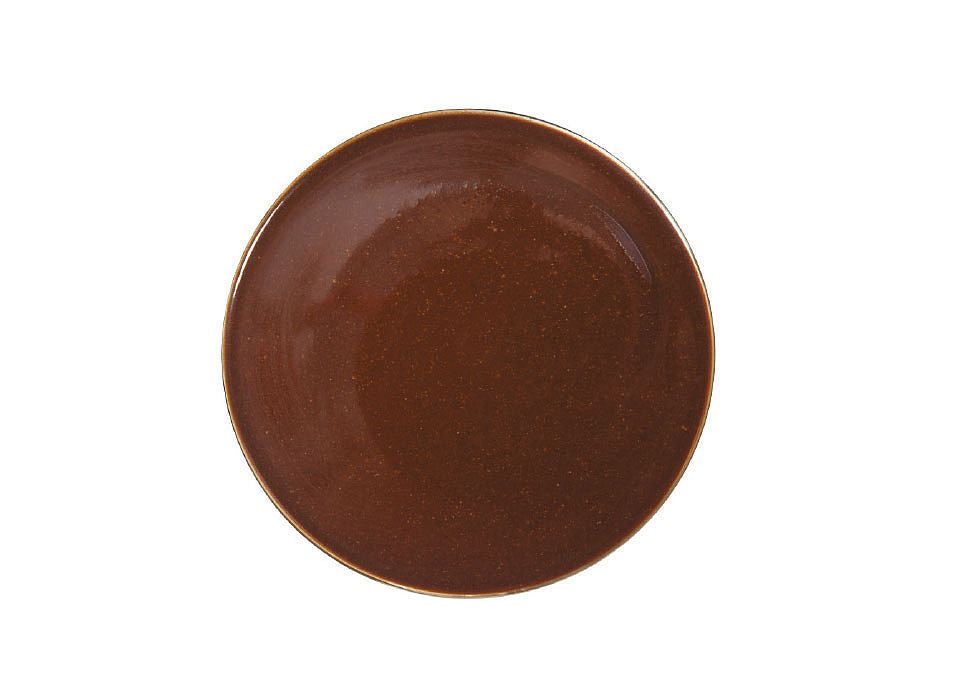 Illy Coffee Paste: 1kg