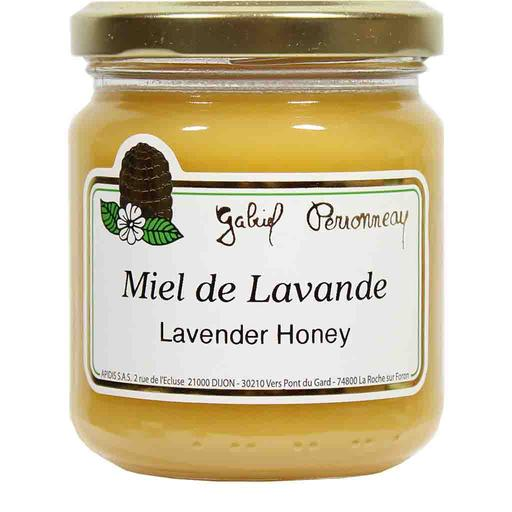 Honey Lavender: 250gr