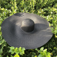 Extra Large Sun Hat
