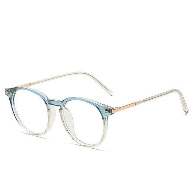 Jasmine Blue Light Glasses