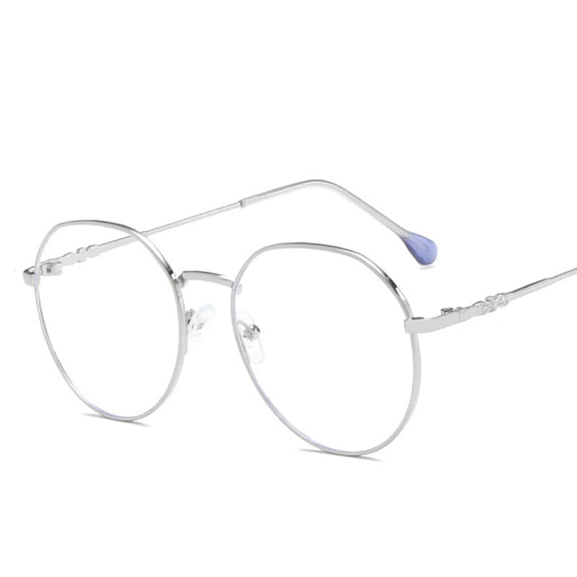 Maybelle Blue Light Glasses