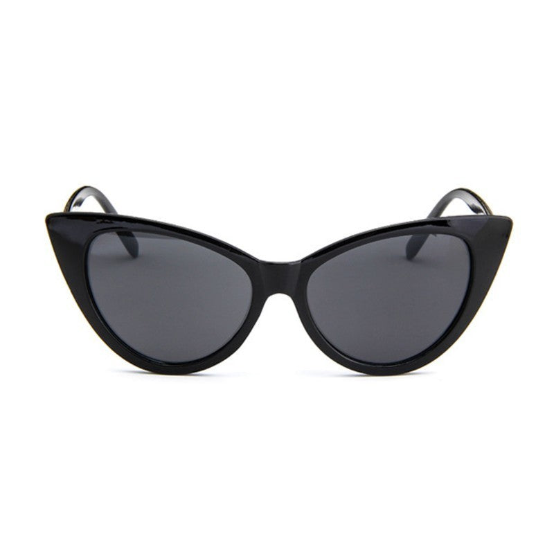 Melinda Cat Eye Sunglasses