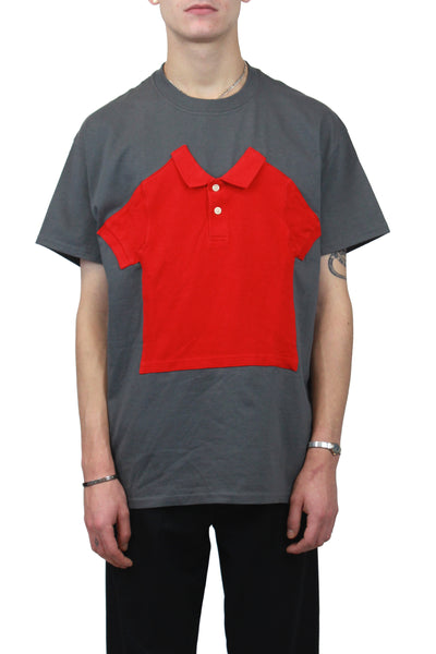 Baby Polo T-Shirt