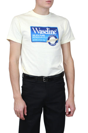 Waseline T-Shirt