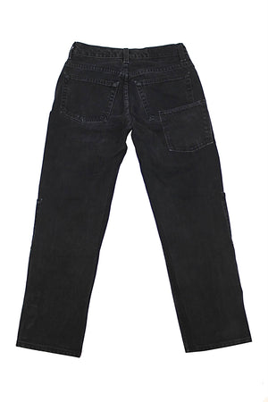 Out of pocket Jeans / Size 30