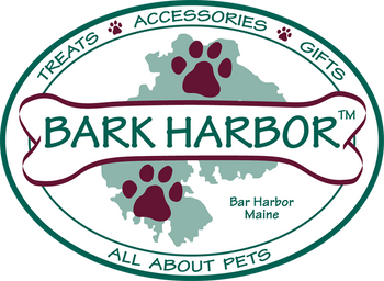 Bark Harbor - all about pets