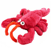 Lobster Toy (Large)