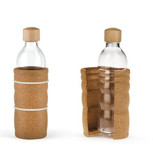 Lagoena 500ml 100% Recyclable Water Bottle